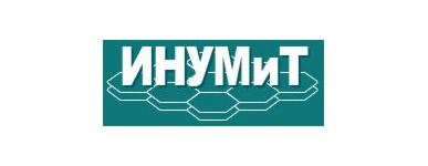 ЗАО «ИНУМиТ»