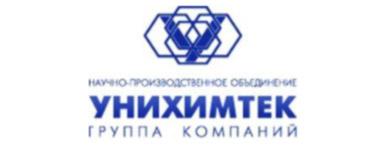 НПП ЗАО «Унихимтек»